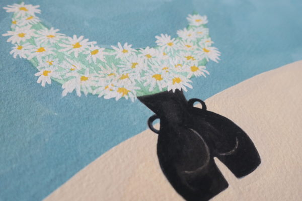 daisy moon detail 2